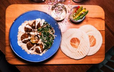 Humus Falafel 1 von 1 1